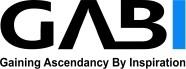 GABI Media LLC